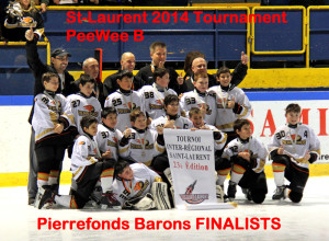 Barons_PB_Finalists-St-Laurent